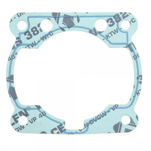Base cylinder gasket, 0.2mm (CGBETA16617610)