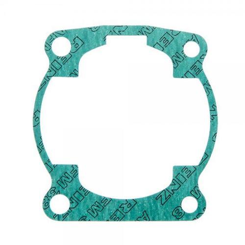 Base cylinder gasket GasGas 0.3mm (CGGAS280244009)
