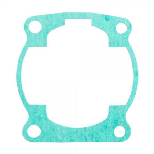 Base cylinder gasket GasGas 0.15mm (CGGAS280244015)