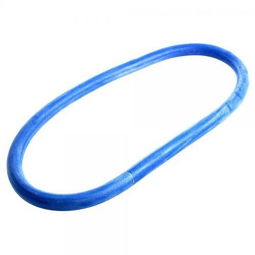 Tire beader (JI605-2442)