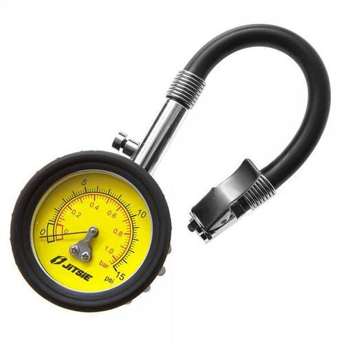 Tire pressure meter (TYPRESS DIAL 15)