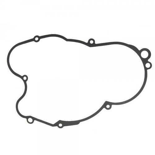 Clutch cover gasket Beta (CGBETA1671681000)