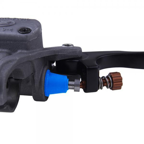 Kit rubber boot for master cylinder (JI612-9240 2P)