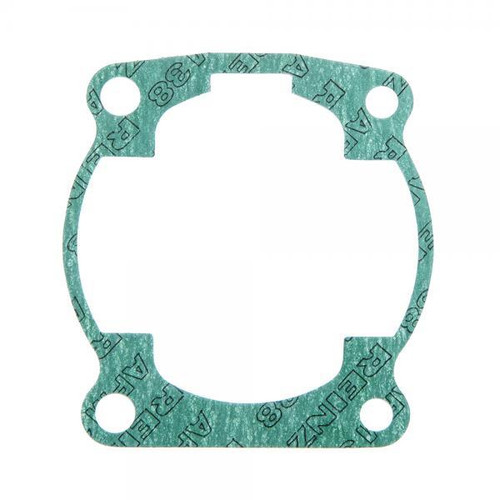 Base cylinder gasket, GasGas 0.5mm