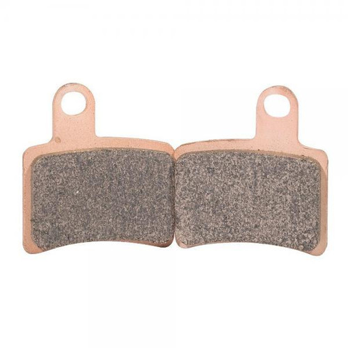 Jitsie brake pads BP228 Race