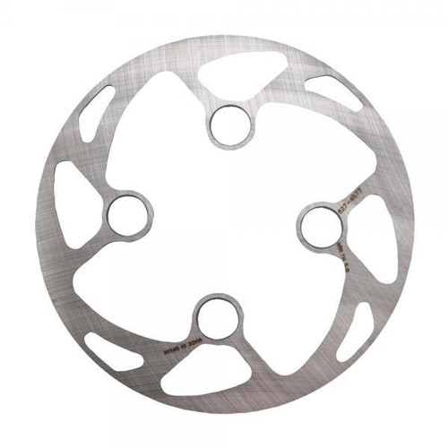 Front brake disc, Montessa (BDFR 627)