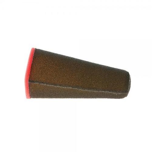 Air filter, Sherco (JI512-999)