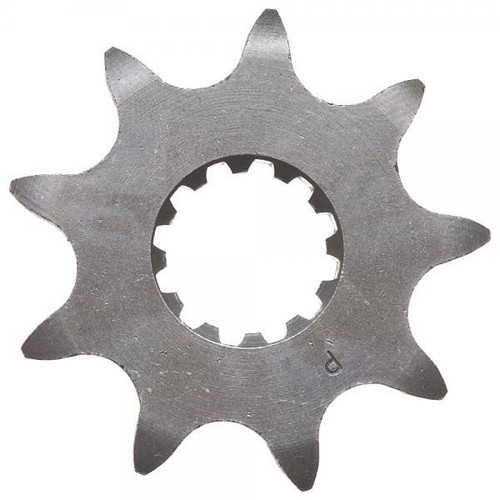 Front sprocket Beta 9T