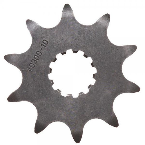 Front sprocket Beta 10T
