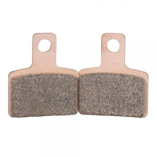 Jitsie brake pads BP282 Race