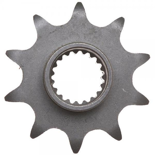 Front sprocket Montesa 10T