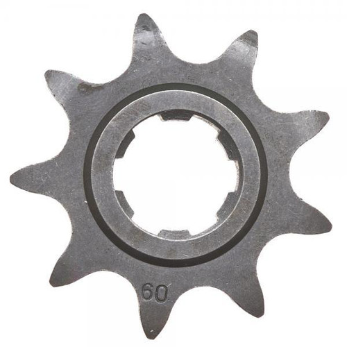 Front sprocket Sherco