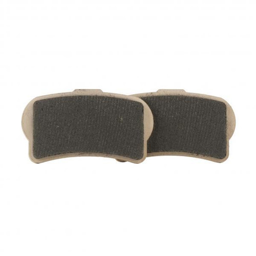 Jitsie brake pads BP325 Race