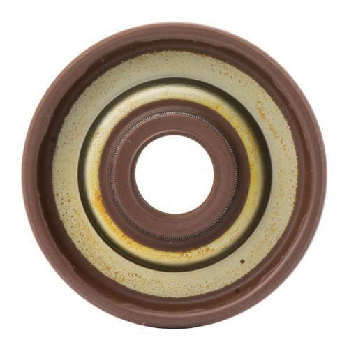 Water Pump Oil Seal for Gas Gas Pro/Racing/Raga/Factory 02-16