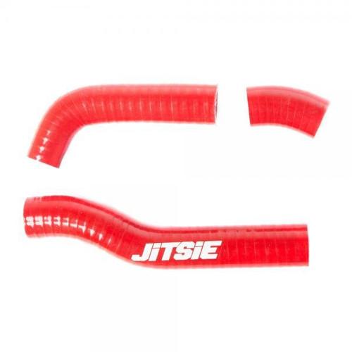 JI213-4505R Water hoses GasGas