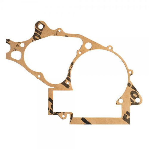 Central engine crankcase gasket GasGas
