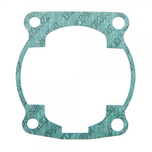 Base Cylinder Gasket 1MM