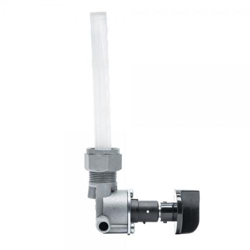 Fuel tap Beta EVO 15 - 17