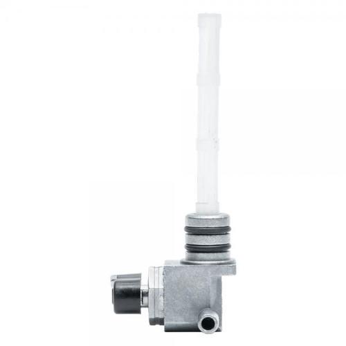 Fuel tap GasGas Pro/Racing/Raga/Factory 14-17