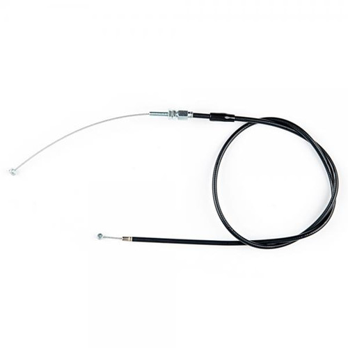 Throttle cable - Beta EVO 4T, 09 - 17