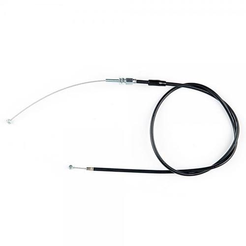 Throttle cable - Beta EVO 4T, 09 - 17