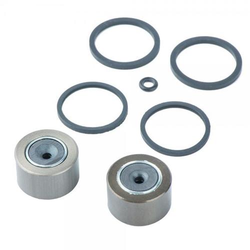 Repair kit rear brake caliper