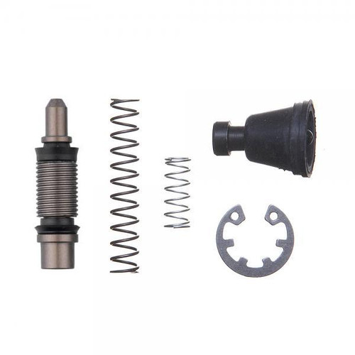 Repair kit clutch master cylinder mineral oil