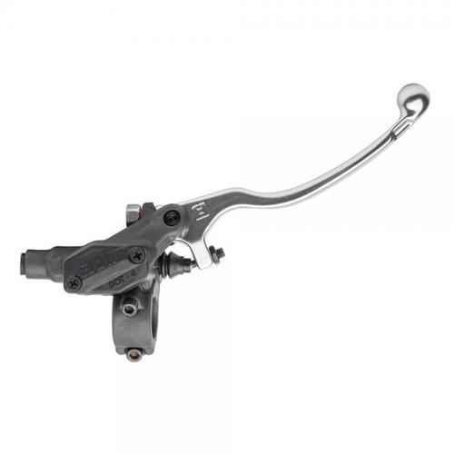 Front brake master cylinder 460011M00