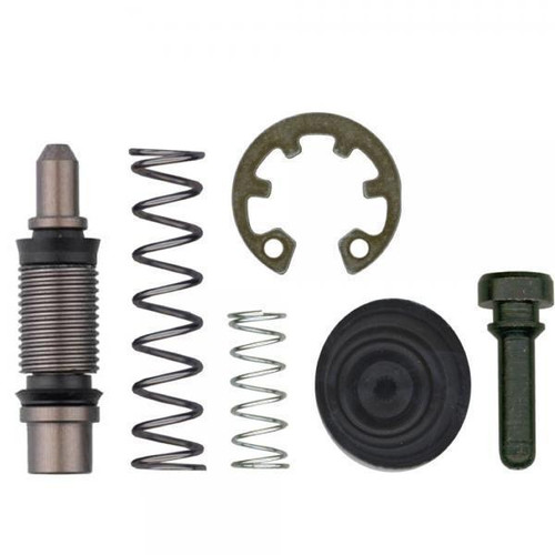 Repair kit brake and clutch master cylinder Dot4