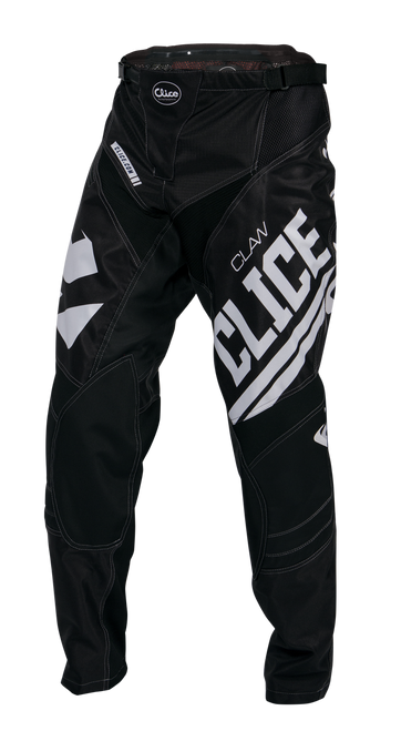 2019 Clice Claw Enduro-MX Pants, black
