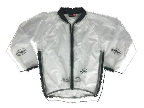 Clice waterproof jacket