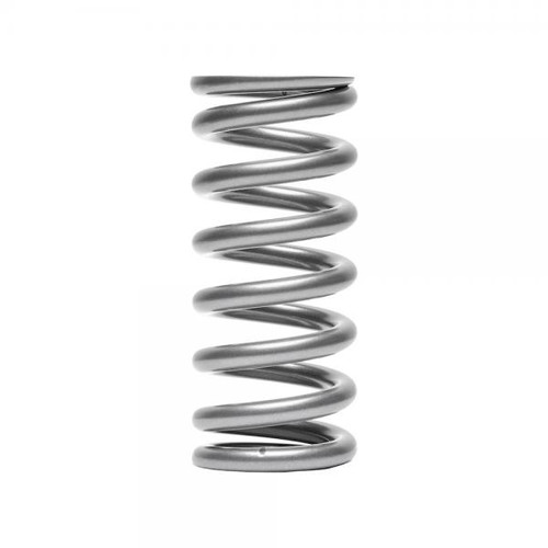 Spring for Rieger rear shock absorber