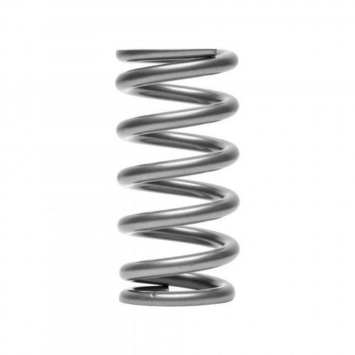 Spring for Sachs/ R16V rear shock absorber