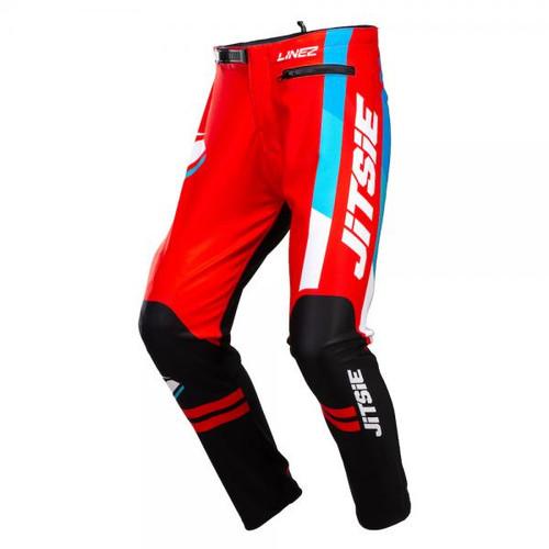 Pants L3 Linez