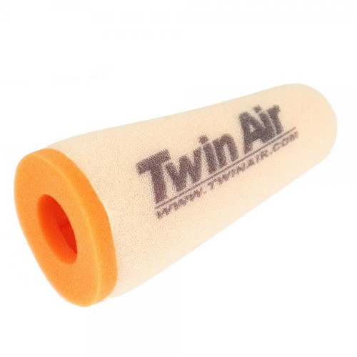 Twin Air air filter for Vertigo Combat/Vertical 17-20