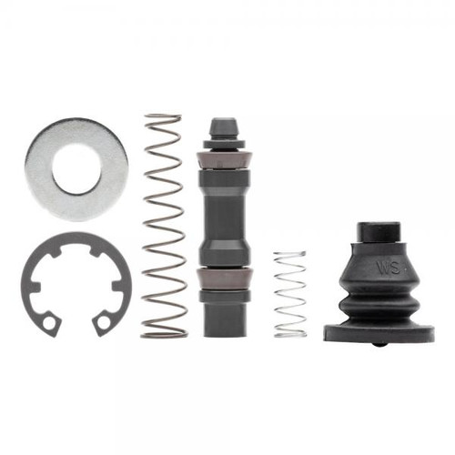 Repair kit clutch master cylinder mineral oil 853065MO0