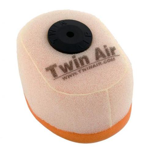 Air filter - Gas Gas