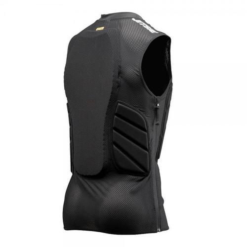 Jitsie Chest/ back protector Dynamik