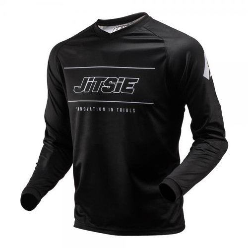 Jersey L3 Polygon, front