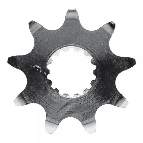 Front sprocket - TRS One/R/RR 18-21
