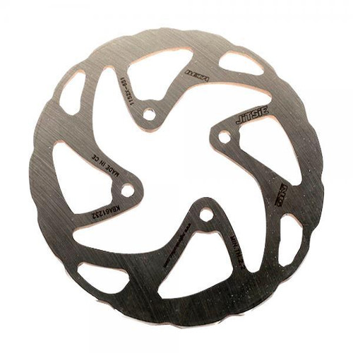 NG rear brake disc BDRR 1152X Race