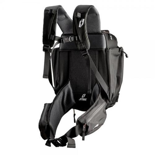 Back pack Omnia