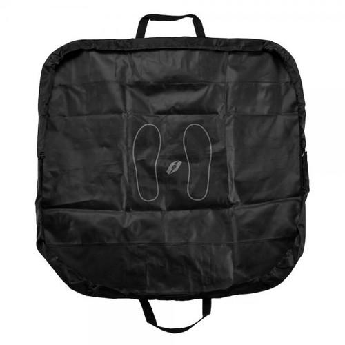 Changing mat/ bag Omnia