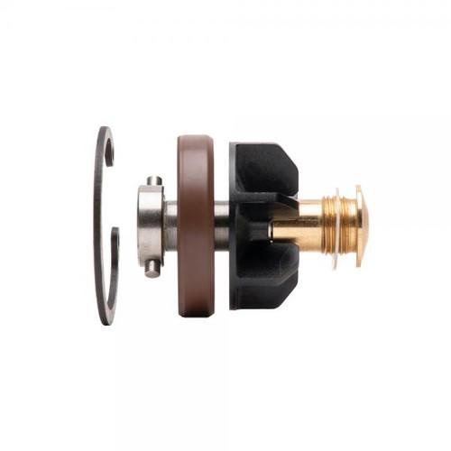 Water pump kit - Gas Gas