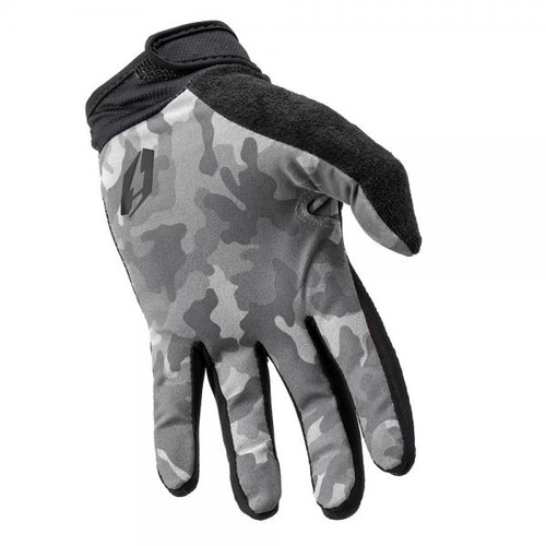 Gloves G3 Core, black