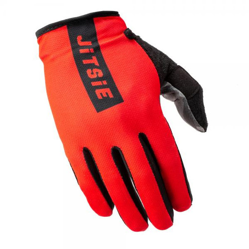 Gloves G3 Core, red
