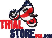 Trial Store USA.com