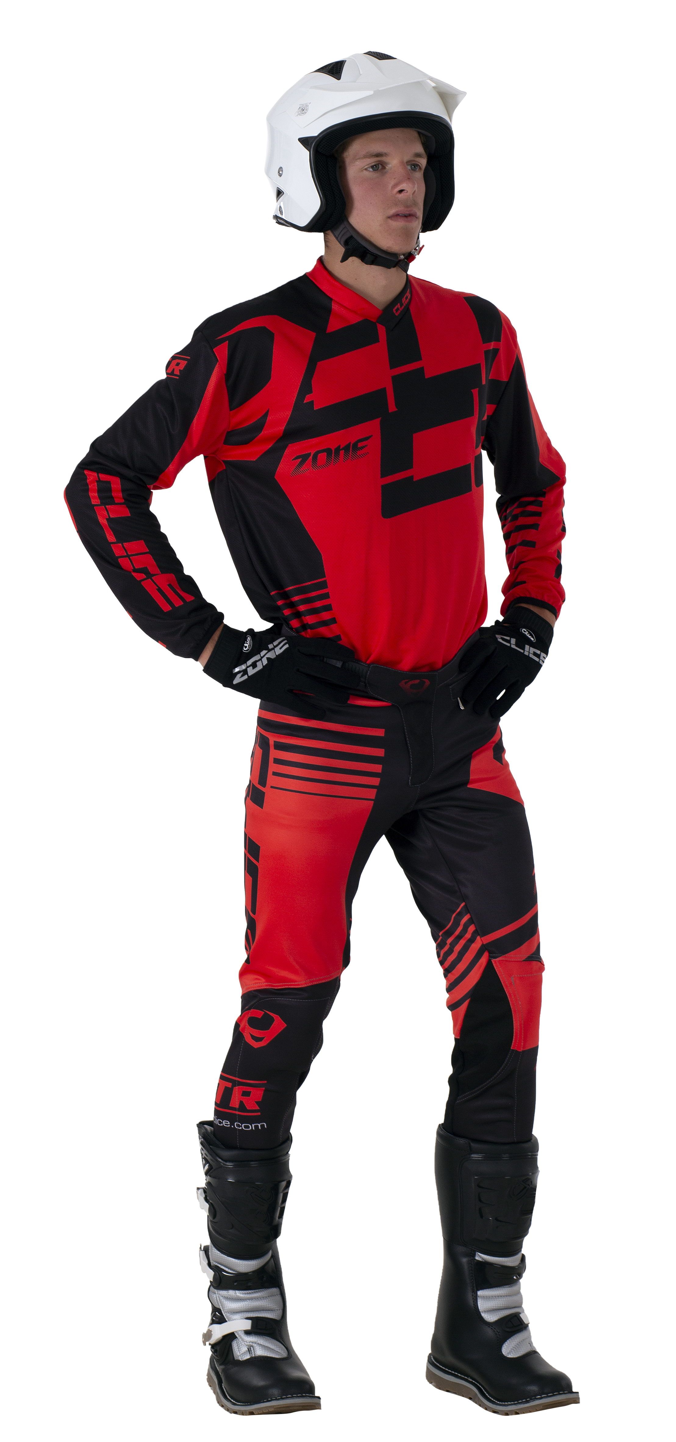 c.2533-zone-trial-jersey-red.png