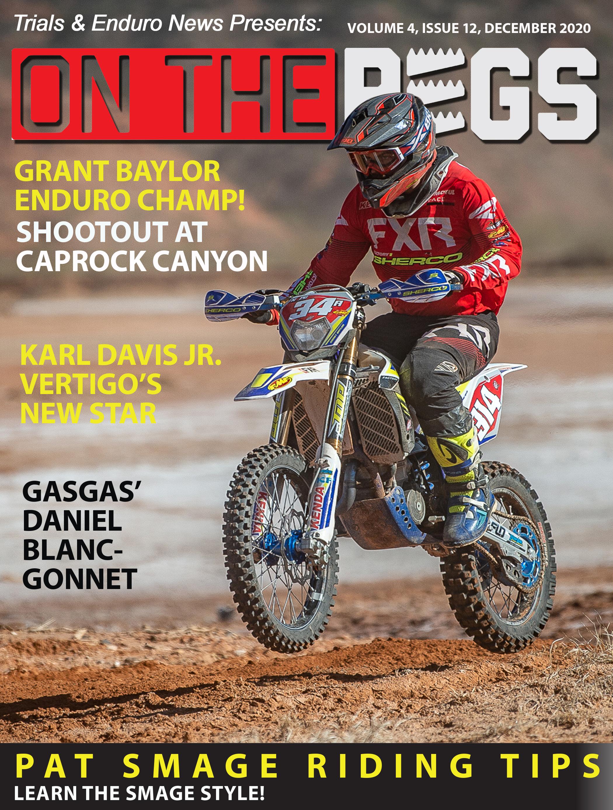 december-cover.jpg