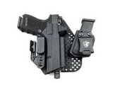 Tips to protect your IWB Kydex Holster